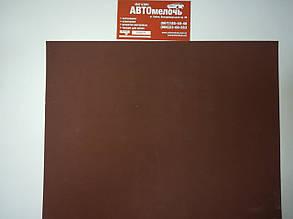 Листовая наждачная бумага P600 пр-во Balaton