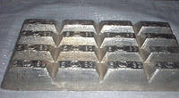 Производим алюминиевые литейные сплавы выгодно