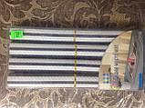 Салфетки для стола Ninghin, фото 5