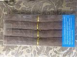 Серветки для столу Ninghin, фото 4