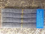 Серветки для столу Ninghin, фото 6