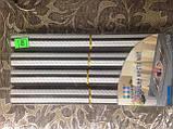 Серветки для столу Ninghin, фото 3