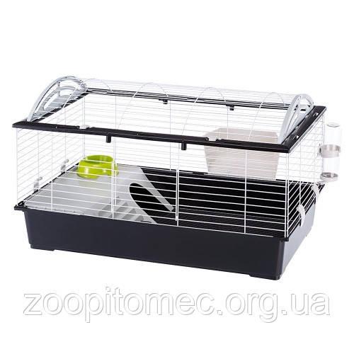 Клетка для кролика Casita 100 ferplast