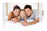 """Дитяче ліжко горище з робочою зоною """"Астра міні"""" Ліжко-горище з столом. 2323*832*1082 ЛДСП, фото 9"""
