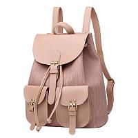 Рюкзак Amelie VA Pink, фото 1