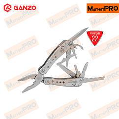 22 в 1 мультитул Multi Tool Ganzo G201