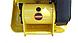 Виброплита 3 л.с Sturm PC8805DK віброплита, фото 6