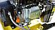 Виброплита 3 л.с Sturm PC8805DK віброплита, фото 7