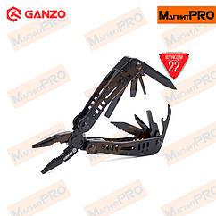 22 в 1 мультитул Multi Tool Ganzo G103
