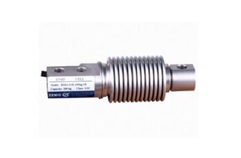 Тензометрический датчик  BM11-C3-3KG/500KG-3B-EX