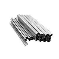 Скобы для подвязочного инструмента SOSO 604C SC-8901 10000шт.