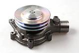 Помпа RENAULT MIDLUM MIDLINER водяний насос РЕНО RENAULT MIDLUM DXi5 06-, фото 3