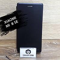 Чохол книжка Xiaomi Mi8 SE G-Case