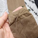 Носочки женские капроновые Шугуан  (уп. 10 пар) цена за упаковку., фото 3