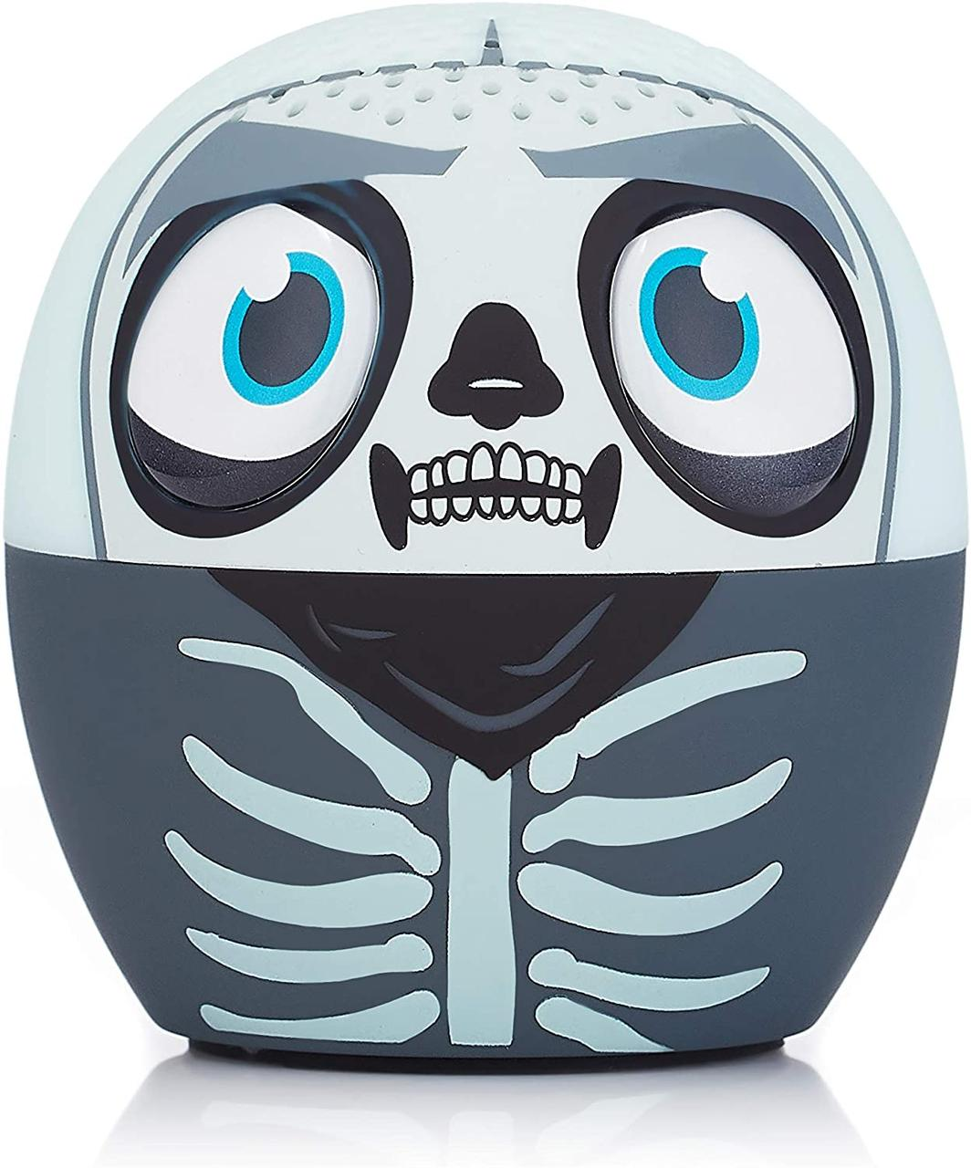 Портативна колонка Fortnite Bitty Boomers Wireless Bluetooth Speaker Skull Trooper