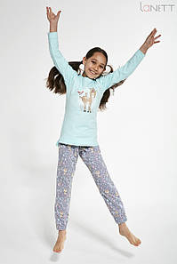 Пижама детская Cornette 781-20 Польша 2020