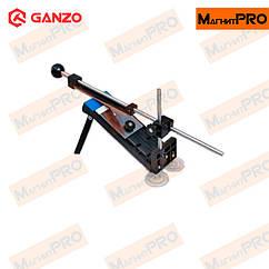 Точильный станок Ganzo Touch Pro GTP