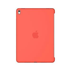 Чохол Silicone Case for iPad 9.7 Pro Apricot копія