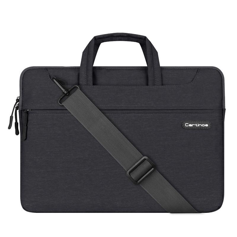 Сумка Cartinoe for MacBook 15 Gray