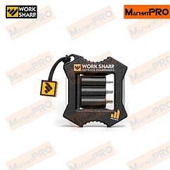 Механическая точилка Work Sharp Micro WSEDCMCR