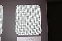 Кремнеземная ткань КТ-11-13 / КА-300 (120), фото 1