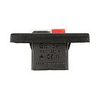 Кнопка для бетонозмішувача Budmonster, фото 3