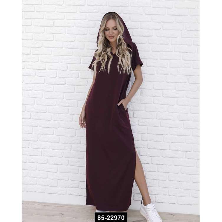 Женское платье, M-S международный размер, 85-22970