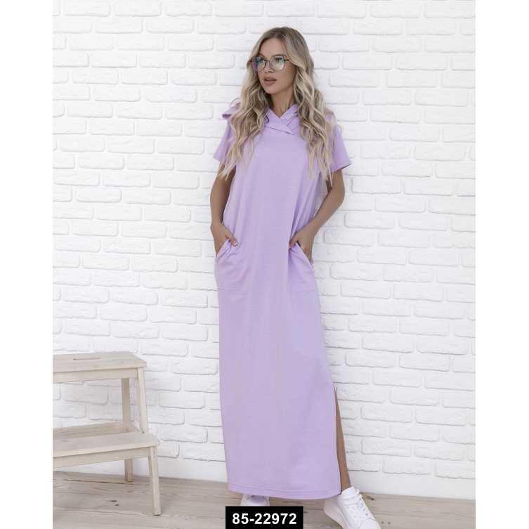Женское платье, L-XL международный размер, 85-22972