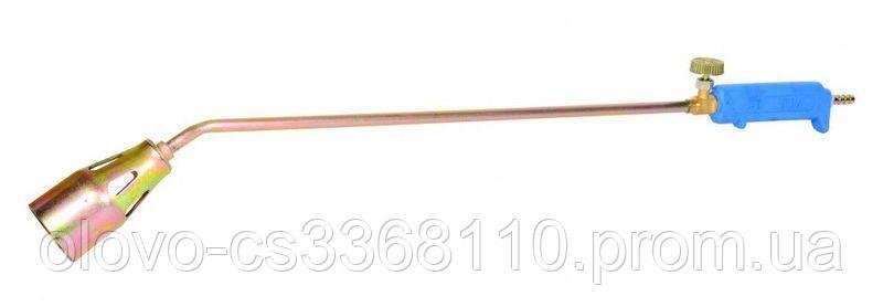 Пальник пропан 30 (дзвін трапеція) (AP-0003)