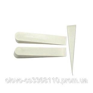 Клин для плитки 40 мм, 20 шт (8241835)