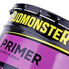 Праймер бітумно-каучуковий BudMonster, 18 л, фото 4