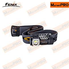 Налобный фонарик Fenix HL50 XM-L2 T6
