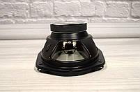 Автомобильная акустика Pioneer TS-A6994E (1000 Вт) 6 х 9  (Динамики Пионер 6994), фото 4