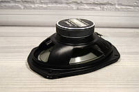 Автомобильная акустика Pioneer TS-A6994E (1000 Вт) 6 х 9  (Динамики Пионер 6994), фото 7