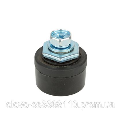 Гніздо апаратне (Байонет Мама) 10-25 мм (EZ-0001)