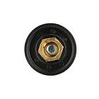 Гніздо апаратне (Байонет Мама) 10-25 мм (EZ-0001), фото 2