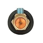 Штекер кабельний (Байонет Папа) 35-50 мм (EZ-0002), фото 2