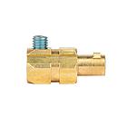Штекер кабельний (Байонет Папа) 35-50 мм (EZ-0002), фото 4