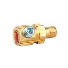 Штекер кабельний (Байонет Папа) 10-25 мм (EZ-0000), фото 4