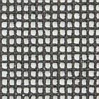 Сітка абразивна Р100, 105х280 мм (10 шт), фото 3