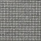 Сітка абразивна ТМ Budмonster P100 уп-5шт (05-010), фото 3