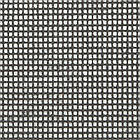 Сітка абразивна ТМ Budмonster P240 уп-5шт (05-015), фото 3