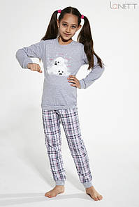 Пижама детская Cornette 592-20 Польша 2020