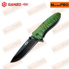Складной нож Firebird F620g-1 by Ganzo