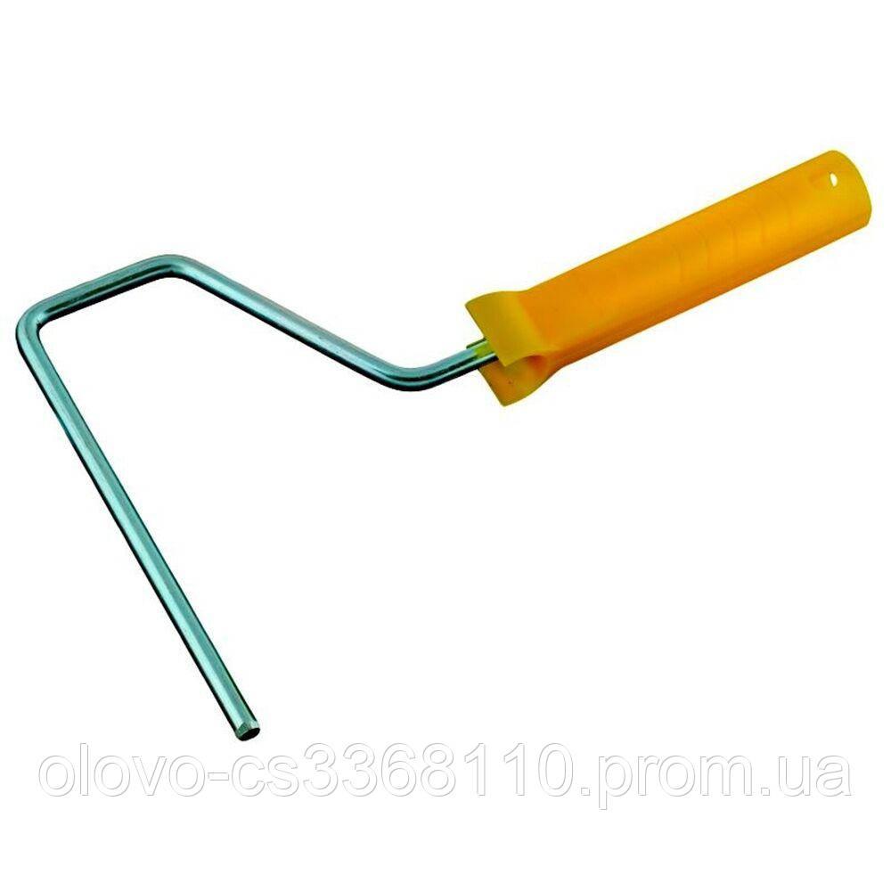 Ручка для валика 150х6 мм (8314161)