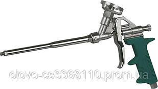 Пістолет Miol для нанесення поліуретанової піни 1.8 мм (81-681)