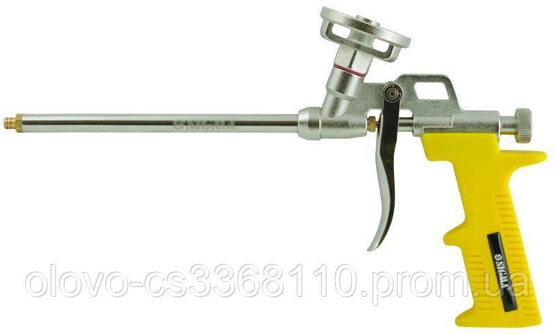 Пістолет для поліуретанової піни Standard (2722011)