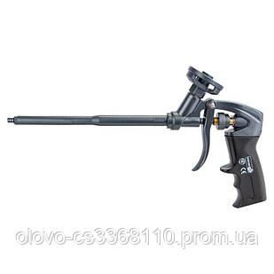 Пістолет для монтажної піни з повним тефлоновим покриттям (2722022)