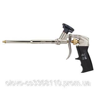 Пістолет для монтажної піни з тефлоновим покриттям адаптера (2722012)