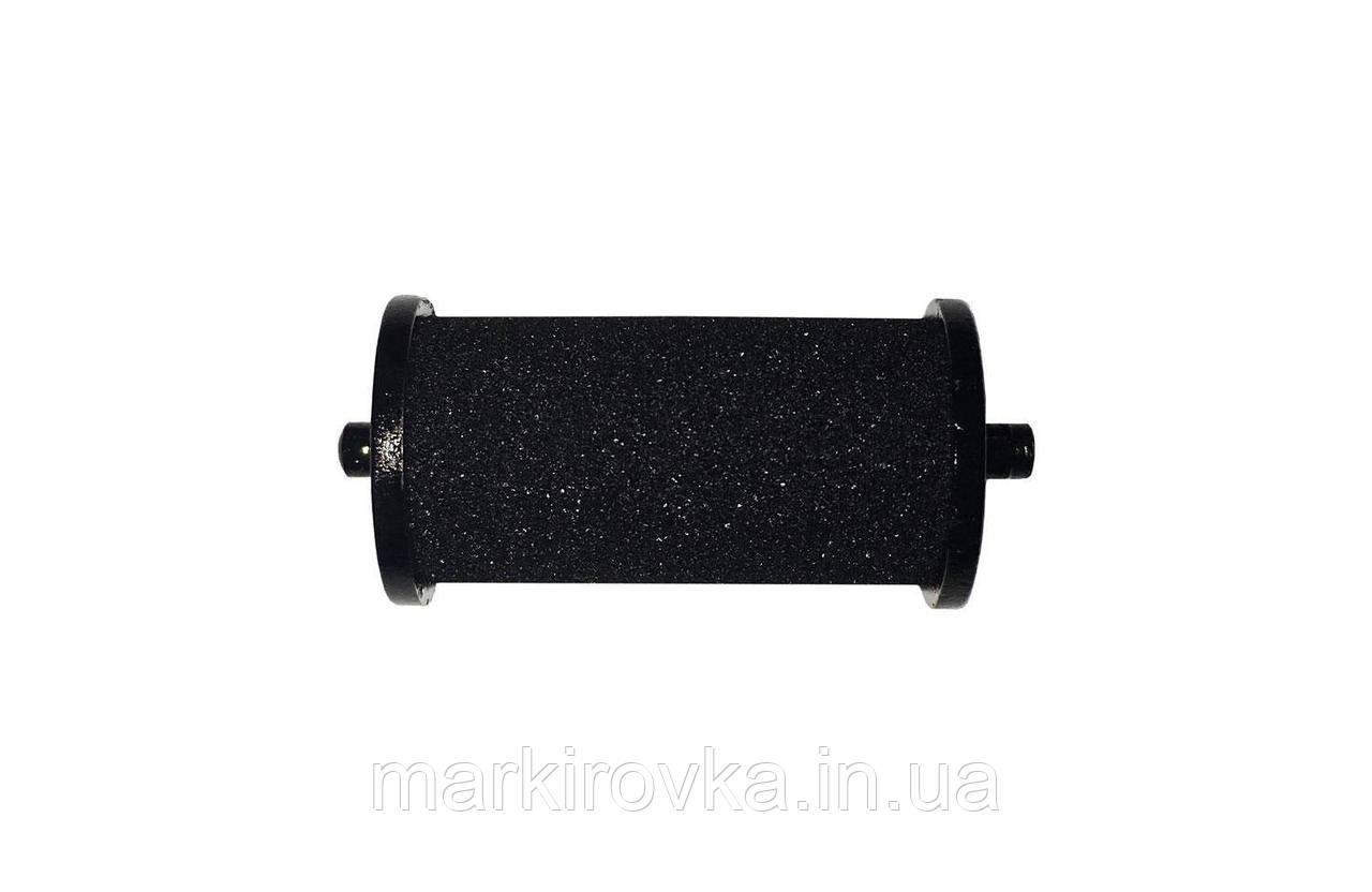 Фарбувальний валик (чорнильний ролик) до етикет-пістолетів ТМ Есопоміх 40704, 40707. 20 мм